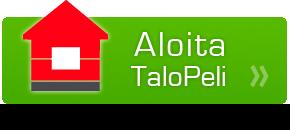 https://www.talopeli.fi